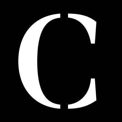 شعار تطبيقشيكي (Chicy) لعام 2020 - كوبونات وكودات خصم