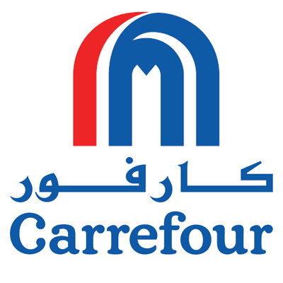 Carrefour Logo 2020 - Active Coupons & Promo Codes