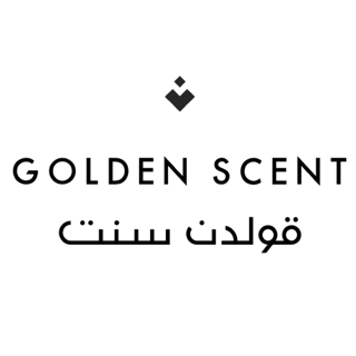 GoldenScent Logo 400x400 - 2020 Promo Codes