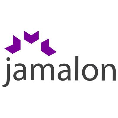 2021 - Jamalon - ArabicCoupon - Logo - Coupons