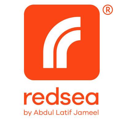 redsea logo 2020 - ArabicCoupon - redsea coupons & promo codes