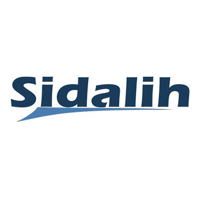 Sidalih Logo 400x400 - ArabicCoupon - Sidalih coupons & promo codes