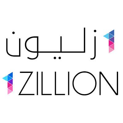 شعار 1زليون 400x400 - كوبون عربي - كوبون وكود خصم 1زليون 2021