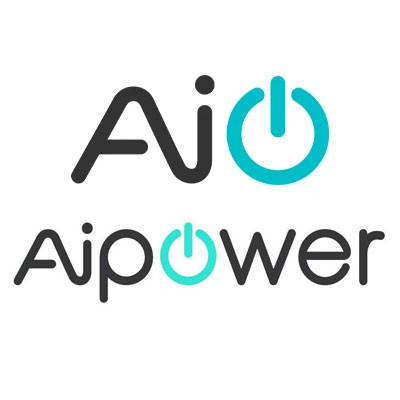 شعار AIPOWER 400x400 - كوبون عربي - كود خصم AIPOWER 2020