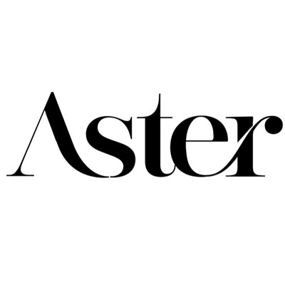 شعار آستر 2021 - 400x400 - كوبون عربي